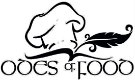 Odes Of Food
